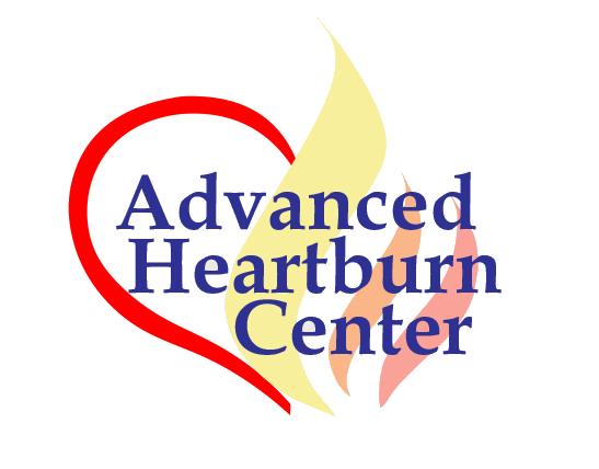 Advanced Heartburn Center